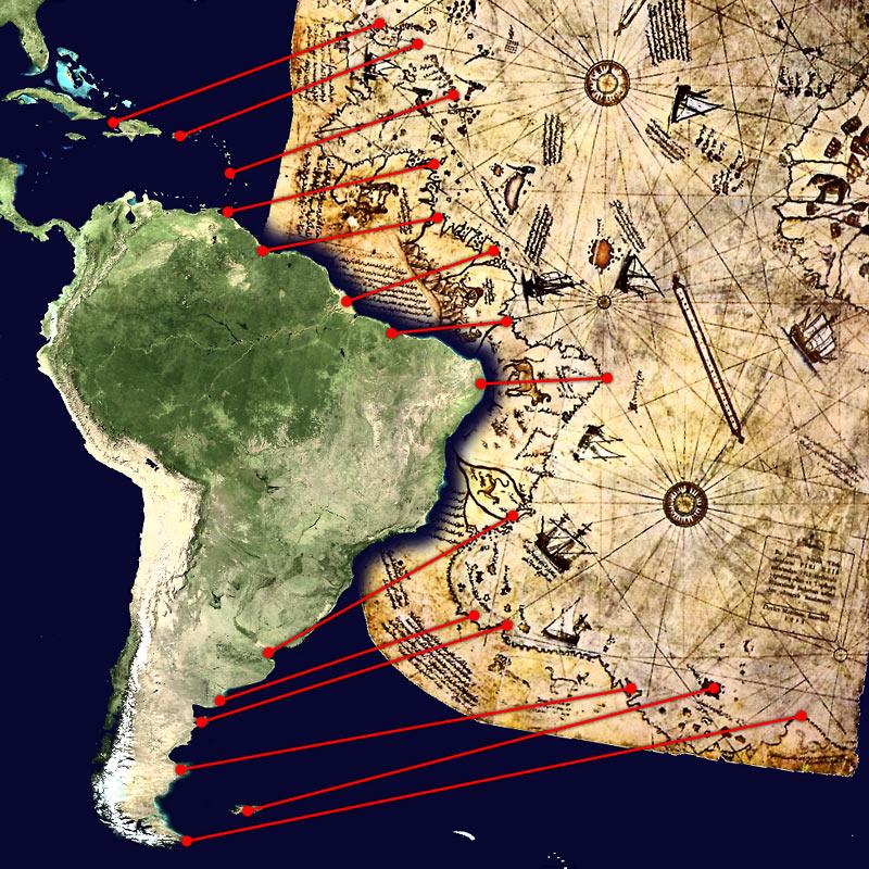 [Piri_Reis_map_interpretation.jpg]