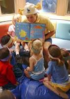 Cruise Diva: Cruise Travel: Taking Your Toddler