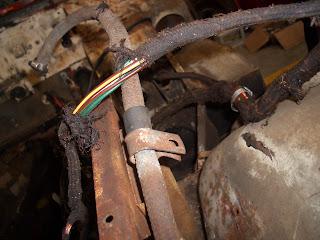 Barreiral Desmontar Reparar Y Montar Instalacion Electrica