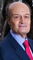 Luís Rodríguez Gil