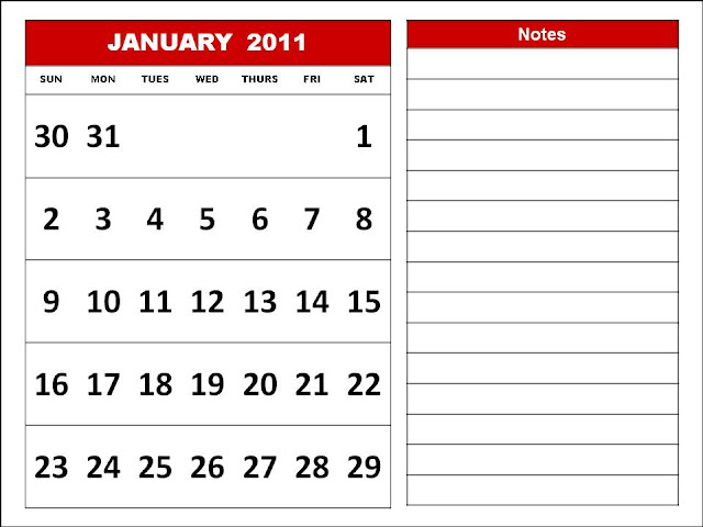 rastafara hair 2011 monthly calendar printable 2011