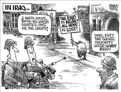 Image result for cut and run democrats cartoons