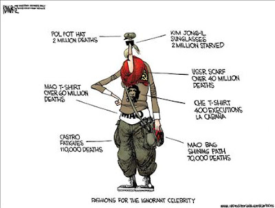 Mao fashion