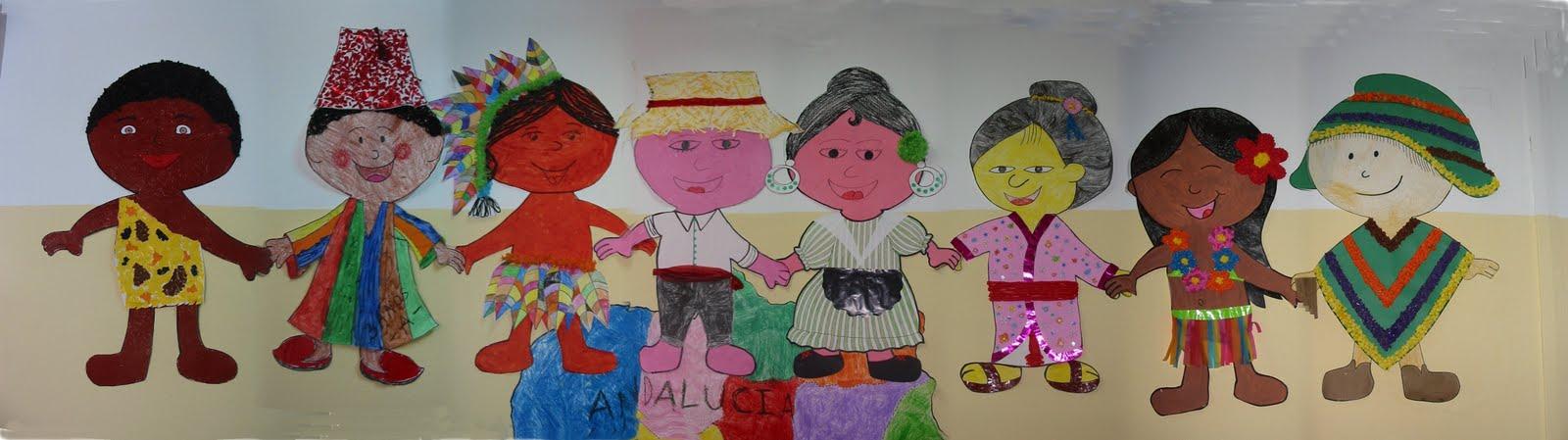 Grandeza mexicana bernardo de balbuena