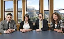 The 2009 Team