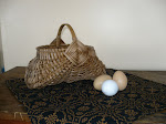 1803 Ohio Farm Baskets Blog