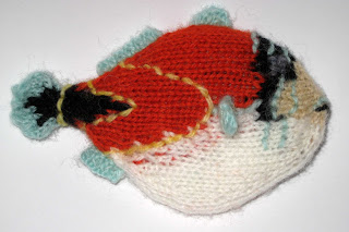 Free Cat Crochet Pattern - Red Ted Art - Make crafting with kids ... | 213x320
