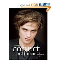 Robert pattinson and emilie de ravin dating 2010