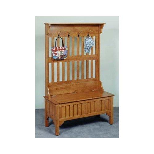 indoor storage insider cabinet closet drawer indoor storage showroom. Black Bedroom Furniture Sets. Home Design Ideas