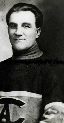 Jack Laviolette