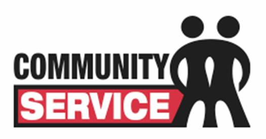 Ingles 2 Ulacit  Community Service