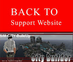 back to support website