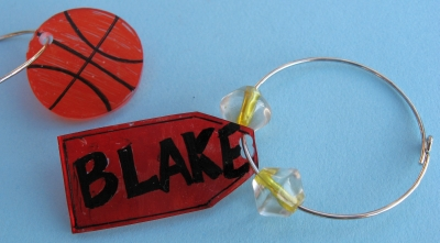 Creative Ideas For You How To Make Shrinky Dinks From