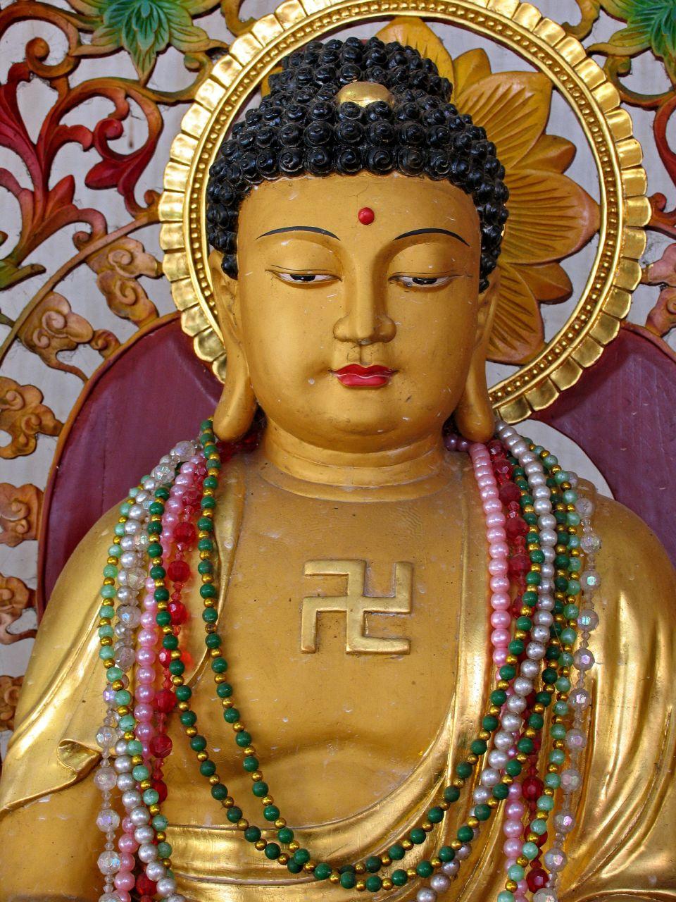India 12 10 10 - Principios del hinduismo ...