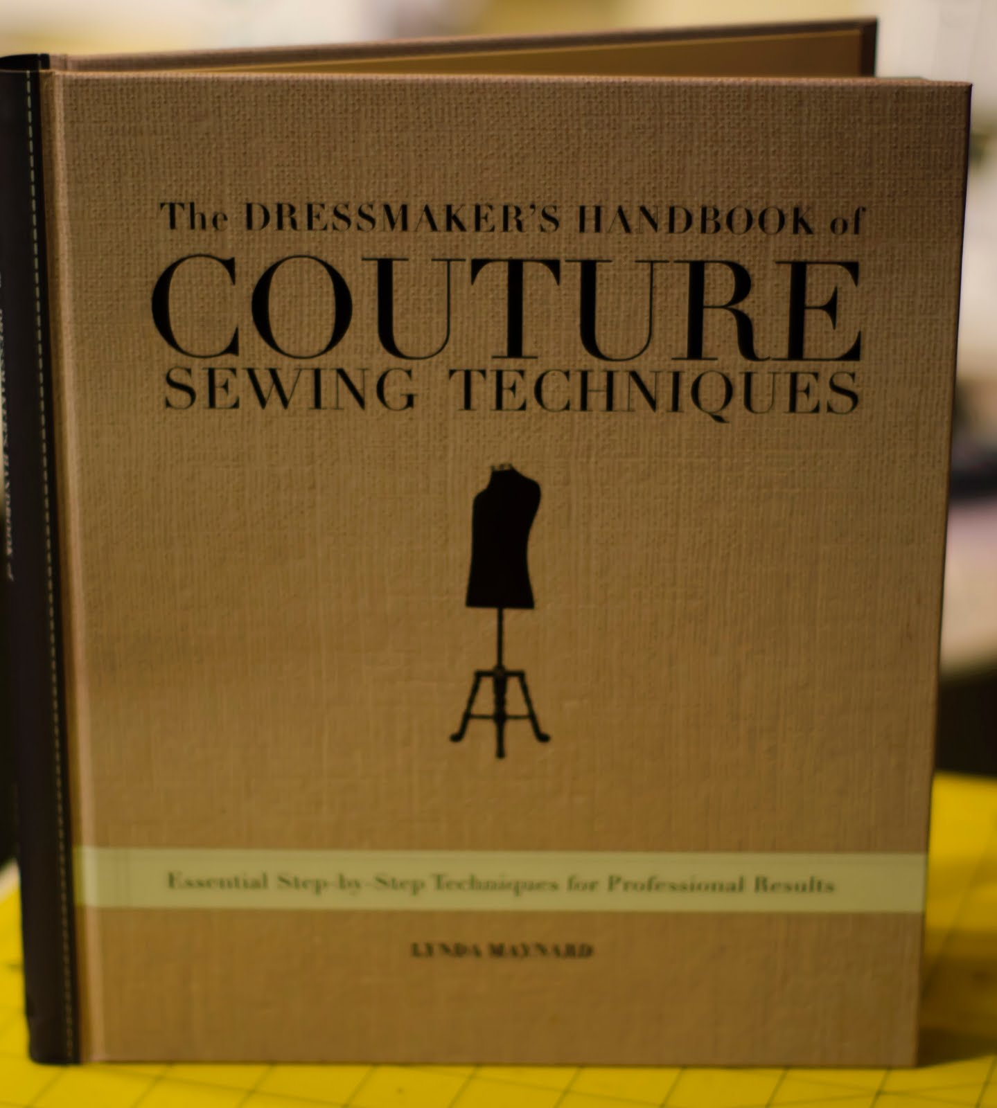 DIY Style! The Art Of Cultivating A Stylish