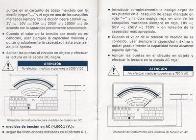 Ice 680r manual