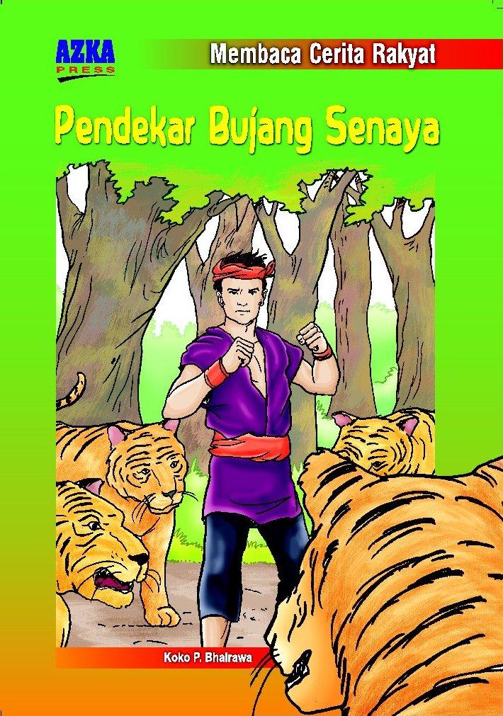 Teks Drama Cerita Rakyat Jambi Dean And Lisa Season 7