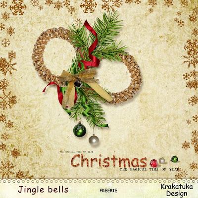 http://3.bp.blogspot.com/_vOjNOR4NhAg/SyhwjQqzNMI/AAAAAAAABkY/hBUnZ-7481s/s400/kd_jb_freebie_folder.jpg