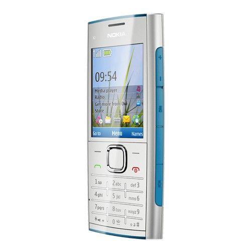 x2 nokia mobile price in mumbai