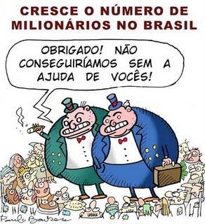 CartuMinas: PAULO BARBOSA charge