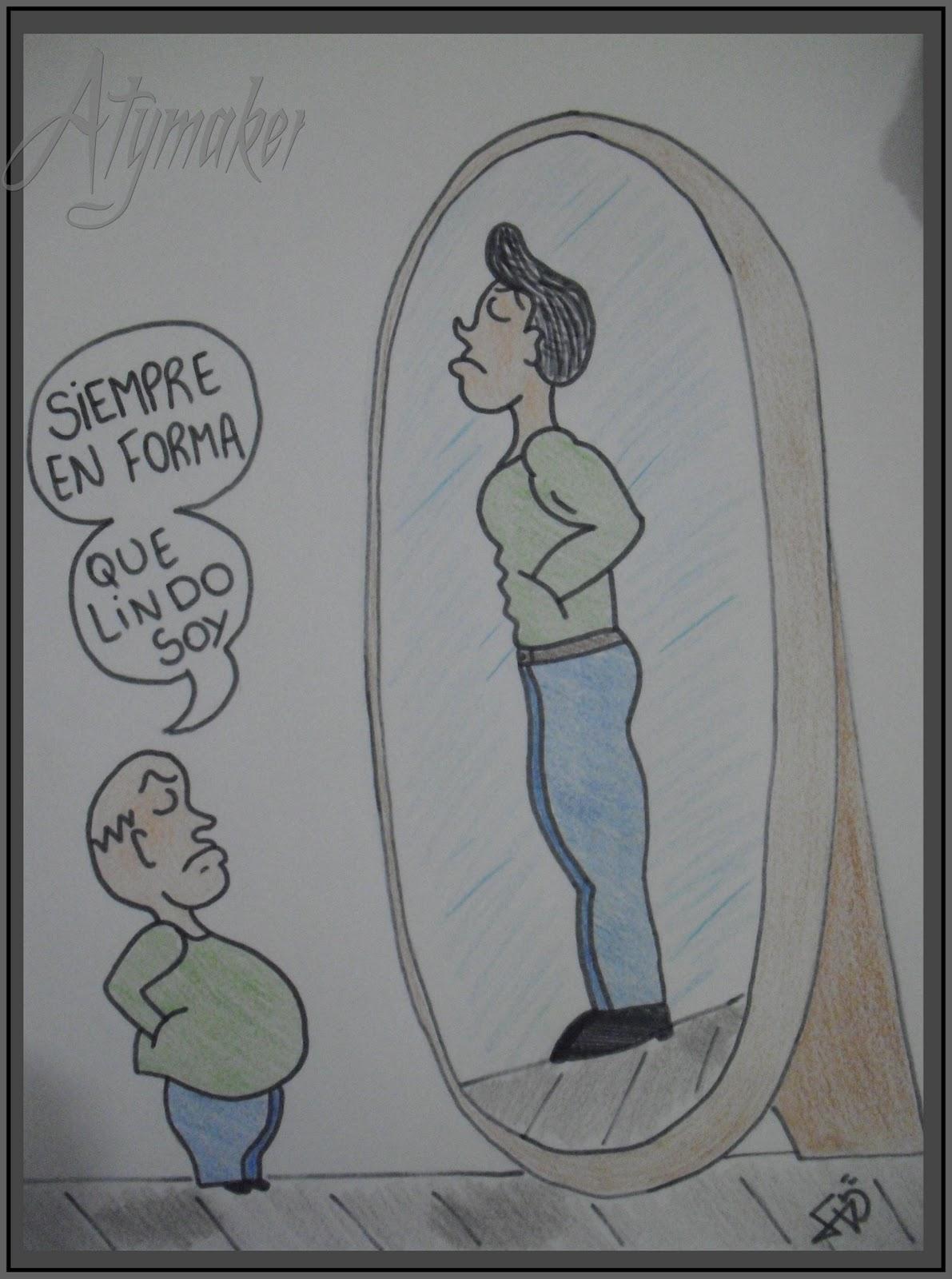 Kronas: Dibujos