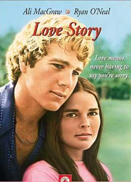 best seller love story books