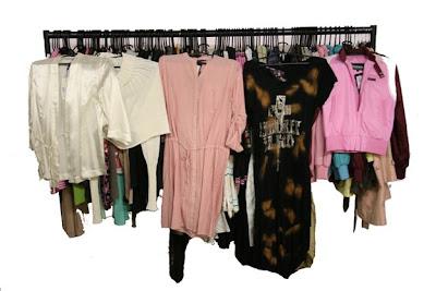 Choli Dresseslatest Designer Lehenga Choli Collection