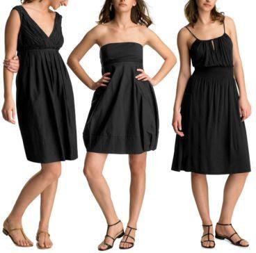 women's clothing