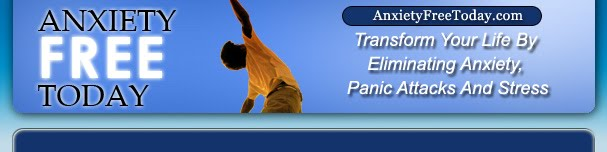 STOP PANIC ATTACK-DEPRESSION-ANGER-ANXIETY-FEAR: Reverse