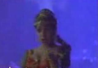 TELUGU SONGS WORLD: December 2008