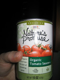 Nature S Promise Ground Beef
