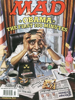 Jewish Blogmeister Obama Smokes Should You How To Quit