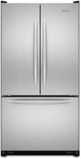 Jewish Blogmeister: Sabbath Mode: Refrigerator Shopping
