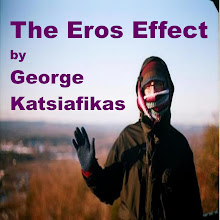 the eros effect by george katsiafikas