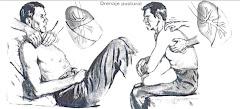 terapia respiratoria: fisioterapia
