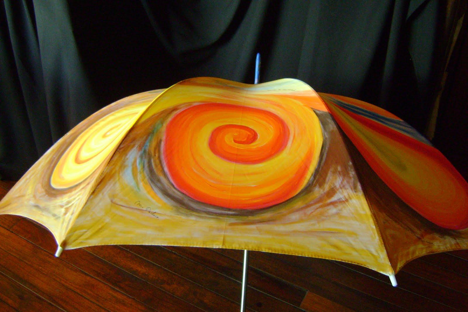 mariamarta pacheco  objetos de arte