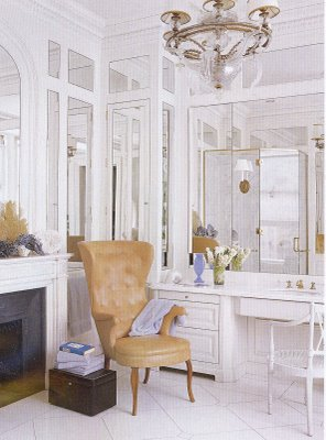 Style In Living Mirror Mirror On The Wall Doors