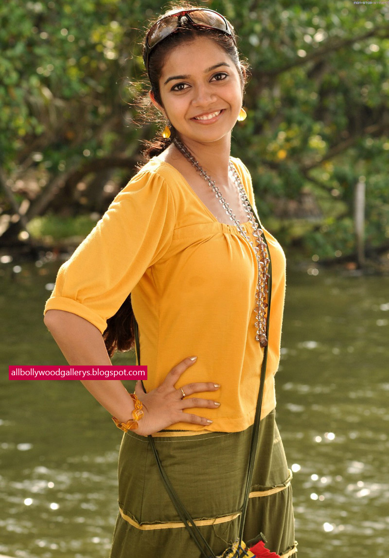 All Bollywood Gallerys Telugu Actress Colours Swathi Hotel Photoshots-1565