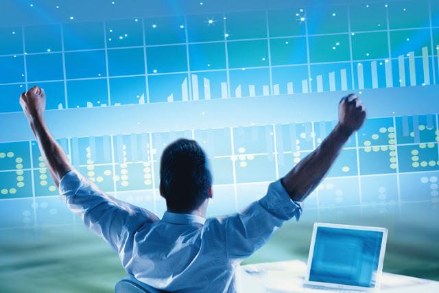 THE ODD LOT and MAIN BOARD LOT STOCK MARKET