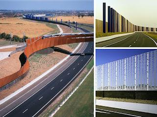 Bridge Museum: 10/2009