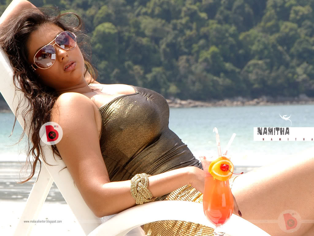 Hot South Indian Actress Pics, South Actress Hot Photos -9545