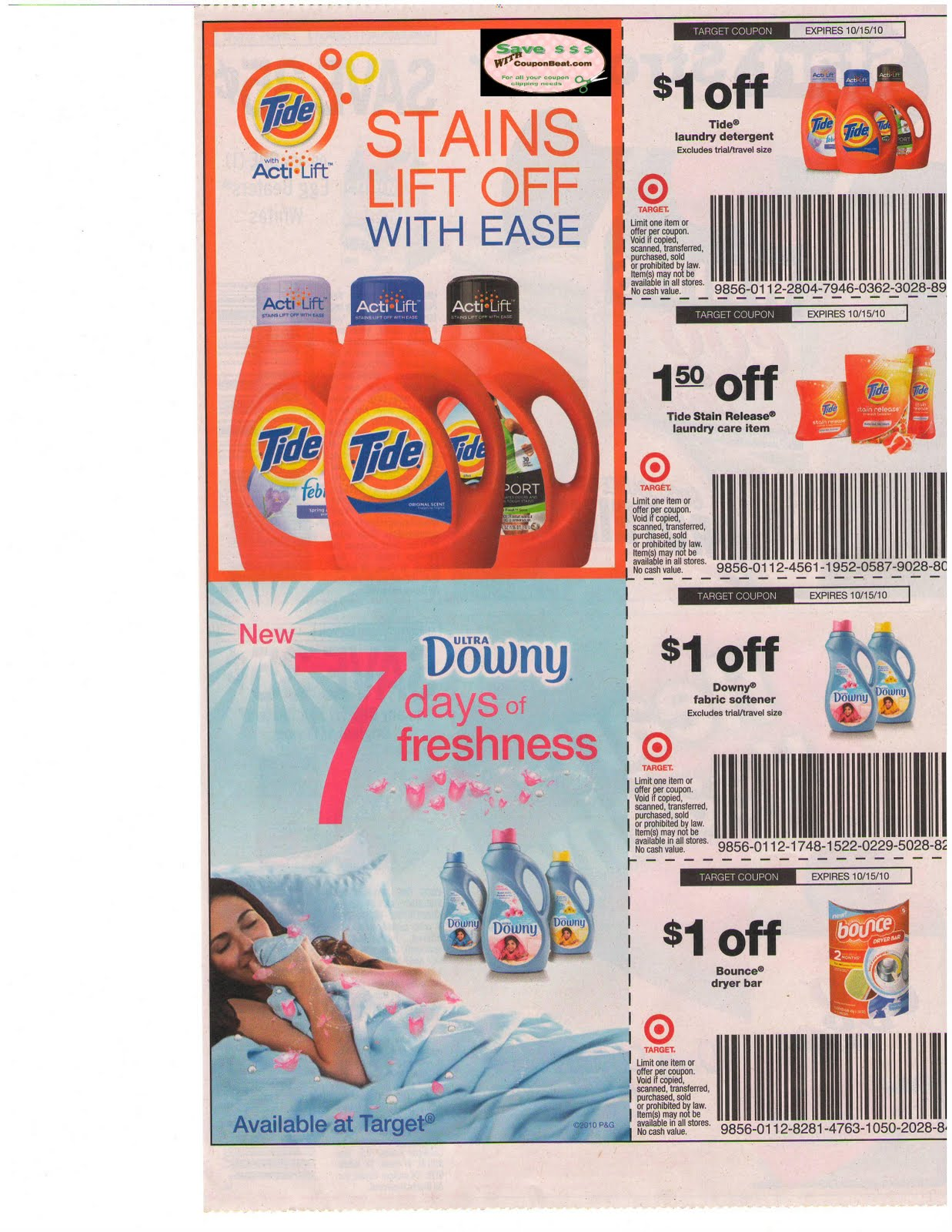 Coupons for home depot behr paint behr paint discount coupons