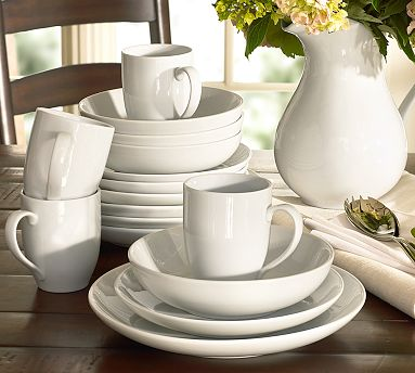 Mackenzie Pages Life Decoration Dining Ware