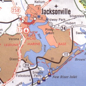 Could NC 172 be decomissioned? on marine corps air station new river, onslow county, camp lejeune, camp allen, allen jones, john a. lejeune, camp pendleton map, mountain warfare training center, camp lee map, marine corps base camp pendleton, marine corps air station yuma, seymour johnson air force base, rocky mount, marine corps base hawaii, camp johnson nc map, marine corps air station cherry point, marine corps air ground combat center twentynine palms, camp geiger building map, camp geiger, marine corps recruit depot san diego, camp lejeune water contamination, camp geiger nc map, camp geiger north carolina map, marine corps recruit depot parris island, marine corps base quantico,