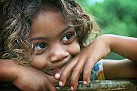 cure a criança interior
