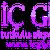 Blog sahiplerine özel kampanya