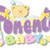 Ponente Baby'den bez pastalar hediye