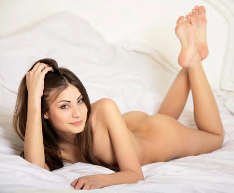 stephanie courtney porn starr