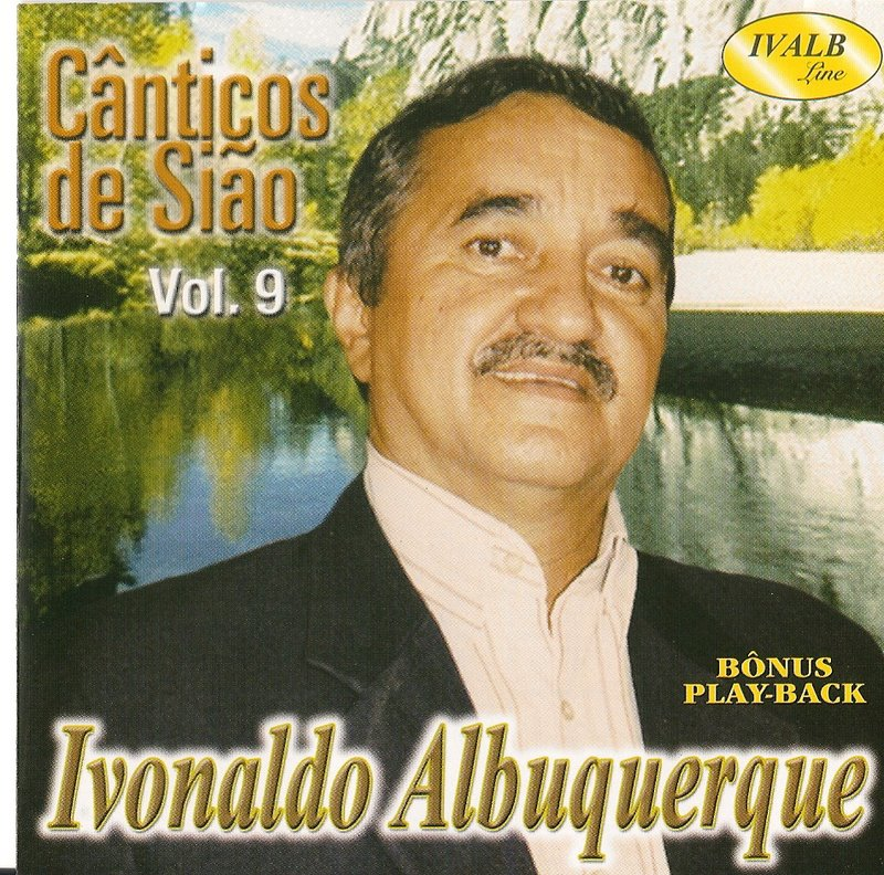 93 3 albuquerque playlist-4230