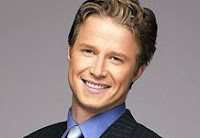 Billy Bush the most annoying man on television
